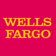 Wells Fargo190